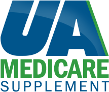 United American Medicare Supplement Plans